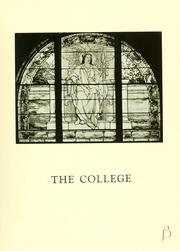 Page 13, 1938 Edition, Bloomsburg University - Obiter Yearbook (Bloomsburg, PA) online yearbook collection