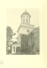 Page 14, 1938 Edition, Bloomsburg University - Obiter Yearbook (Bloomsburg, PA) online yearbook collection
