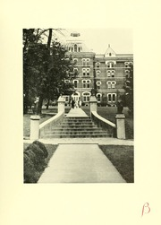 Page 15, 1938 Edition, Bloomsburg University - Obiter Yearbook (Bloomsburg, PA) online yearbook collection