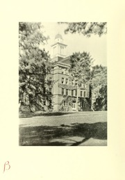 Page 16, 1938 Edition, Bloomsburg University - Obiter Yearbook (Bloomsburg, PA) online yearbook collection