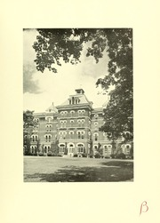 Page 17, 1938 Edition, Bloomsburg University - Obiter Yearbook (Bloomsburg, PA) online yearbook collection