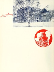 Page 12, 1943 Edition, Bloomsburg University - Obiter Yearbook (Bloomsburg, PA) online yearbook collection