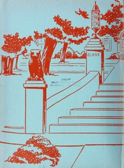 Page 2, 1943 Edition, Bloomsburg University - Obiter Yearbook (Bloomsburg, PA) online yearbook collection