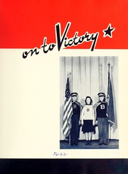 Page 9, 1943 Edition, Bloomsburg University - Obiter Yearbook (Bloomsburg, PA) online yearbook collection