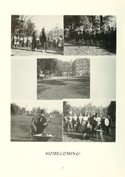 Page 14, 1948 Edition, Bloomsburg University - Obiter Yearbook (Bloomsburg, PA) online yearbook collection