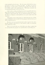 Page 15, 1949 Edition, Bloomsburg University - Obiter Yearbook (Bloomsburg, PA) online yearbook collection