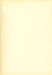 Page 3, 1951 Edition, Bloomsburg University - Obiter Yearbook (Bloomsburg, PA) online yearbook collection
