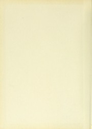 Page 2, 1960 Edition, Bloomsburg University - Obiter Yearbook (Bloomsburg, PA) online yearbook collection