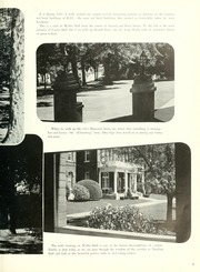 Page 13, 1963 Edition, Bloomsburg University - Obiter Yearbook (Bloomsburg, PA) online yearbook collection