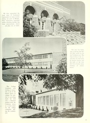 Page 17, 1963 Edition, Bloomsburg University - Obiter Yearbook (Bloomsburg, PA) online yearbook collection