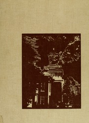 1974 Edition, Bloomsburg University - Obiter Yearbook (Bloomsburg, PA)