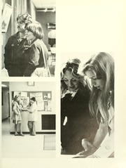 Page 13, 1977 Edition, Bloomsburg University - Obiter Yearbook (Bloomsburg, PA) online yearbook collection