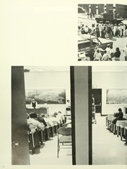 Page 16, 1977 Edition, Bloomsburg University - Obiter Yearbook (Bloomsburg, PA) online yearbook collection