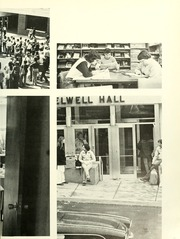 Page 17, 1977 Edition, Bloomsburg University - Obiter Yearbook (Bloomsburg, PA) online yearbook collection