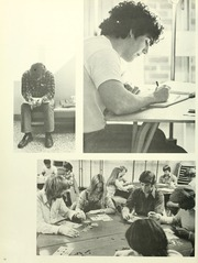 Page 20, 1977 Edition, Bloomsburg University - Obiter Yearbook (Bloomsburg, PA) online yearbook collection
