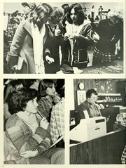 Page 22, 1977 Edition, Bloomsburg University - Obiter Yearbook (Bloomsburg, PA) online yearbook collection