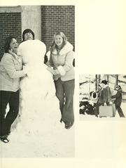 Page 29, 1977 Edition, Bloomsburg University - Obiter Yearbook (Bloomsburg, PA) online yearbook collection