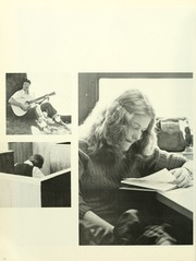 Page 32, 1977 Edition, Bloomsburg University - Obiter Yearbook (Bloomsburg, PA) online yearbook collection