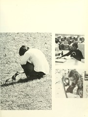 Page 33, 1977 Edition, Bloomsburg University - Obiter Yearbook (Bloomsburg, PA) online yearbook collection