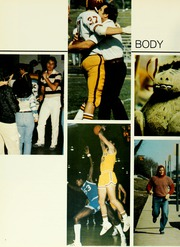 Page 10, 1978 Edition, Bloomsburg University - Obiter Yearbook (Bloomsburg, PA) online yearbook collection