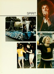 Page 12, 1978 Edition, Bloomsburg University - Obiter Yearbook (Bloomsburg, PA) online yearbook collection