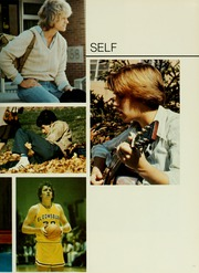 Page 15, 1978 Edition, Bloomsburg University - Obiter Yearbook (Bloomsburg, PA) online yearbook collection