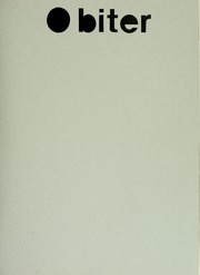 Page 3, 1978 Edition, Bloomsburg University - Obiter Yearbook (Bloomsburg, PA) online yearbook collection