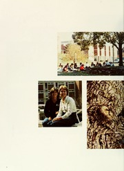 Page 12, 1982 Edition, Bloomsburg University - Obiter Yearbook (Bloomsburg, PA) online yearbook collection