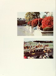 Page 8, 1982 Edition, Bloomsburg University - Obiter Yearbook (Bloomsburg, PA) online yearbook collection