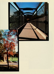 Page 11, 1987 Edition, Bloomsburg University - Obiter Yearbook (Bloomsburg, PA) online yearbook collection
