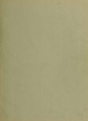 Page 3, 1953 Edition, West Virginia Wesleyan College - Murmurmontis Yearbook (Buckhannon, WV) online yearbook collection