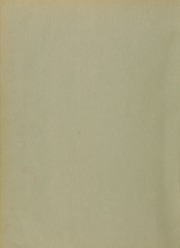Page 4, 1953 Edition, West Virginia Wesleyan College - Murmurmontis Yearbook (Buckhannon, WV) online yearbook collection