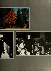 Page 17, 1972 Edition, West Virginia Wesleyan College - Murmurmontis Yearbook (Buckhannon, WV) online yearbook collection