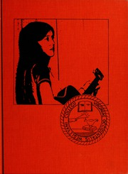 1974 Edition, West Virginia Wesleyan College - Murmurmontis Yearbook (Buckhannon, WV)