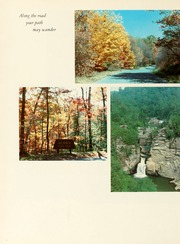 Page 10, 1982 Edition, West Virginia Wesleyan College - Murmurmontis Yearbook (Buckhannon, WV) online yearbook collection