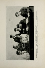 Page 127, 1917 Edition, Goshen College - Maple Leaf Yearbook (Goshen, IN) online yearbook collection