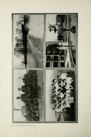 Page 128, 1917 Edition, Goshen College - Maple Leaf Yearbook (Goshen, IN) online yearbook collection