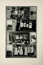 Page 142, 1917 Edition, Goshen College - Maple Leaf Yearbook (Goshen, IN) online yearbook collection