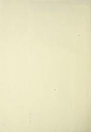 Page 4, 1917 Edition, Goshen College - Maple Leaf Yearbook (Goshen, IN) online yearbook collection