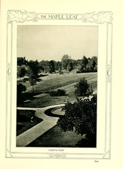 Page 15, 1920 Edition, Goshen College - Maple Leaf Yearbook (Goshen, IN) online yearbook collection