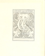 Page 5, 1920 Edition, Goshen College - Maple Leaf Yearbook (Goshen, IN) online yearbook collection