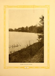 Page 17, 1923 Edition, Goshen College - Maple Leaf Yearbook (Goshen, IN) online yearbook collection