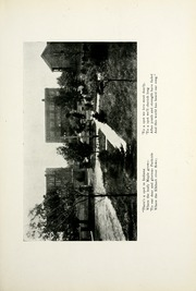 Page 13, 1925 Edition, Goshen College - Maple Leaf Yearbook (Goshen, IN) online yearbook collection