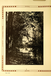 Page 12, 1935 Edition, Goshen College - Maple Leaf Yearbook (Goshen, IN) online yearbook collection