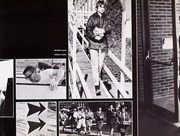 Page 9, 1968 Edition, Goshen College - Maple Leaf Yearbook (Goshen, IN) online yearbook collection