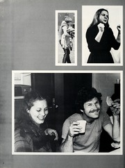 Page 12, 1981 Edition, Goshen College - Maple Leaf Yearbook (Goshen, IN) online yearbook collection