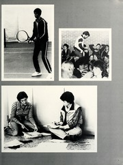 Page 13, 1981 Edition, Goshen College - Maple Leaf Yearbook (Goshen, IN) online yearbook collection