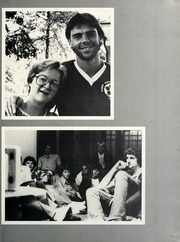 Page 17, 1981 Edition, Goshen College - Maple Leaf Yearbook (Goshen, IN) online yearbook collection