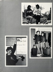 Page 8, 1981 Edition, Goshen College - Maple Leaf Yearbook (Goshen, IN) online yearbook collection