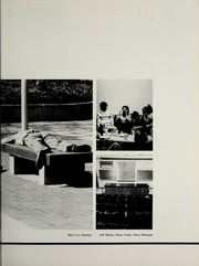 Page 15, 1984 Edition, Goshen College - Maple Leaf Yearbook (Goshen, IN) online yearbook collection